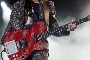 Rock-Music-Festival